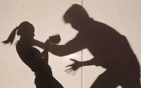 """不改变""""强奸文化"""",只针对女性的性侵预防令人绝望"""