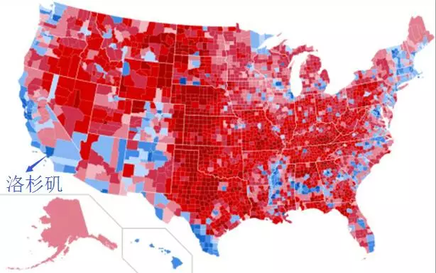 红色文艺源头手绘地图