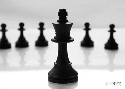 周方银:什么样的国际战略有助于大国争霸?