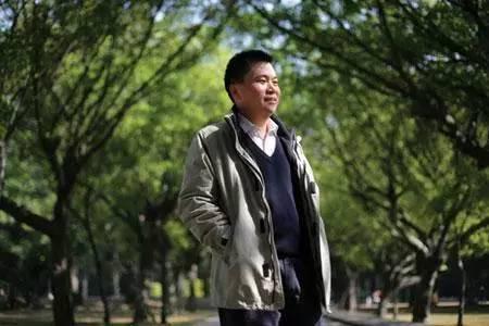 任剑涛:划分文明与野蛮,比划分中西更重要