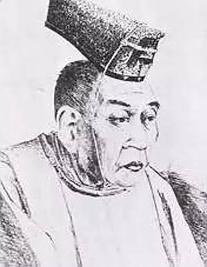 冯玮:日本走向极端民族主义的三个阶段 | 学术剧6.3