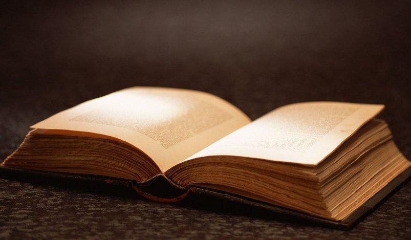 【书摘】毛姆《为乐趣而读书》