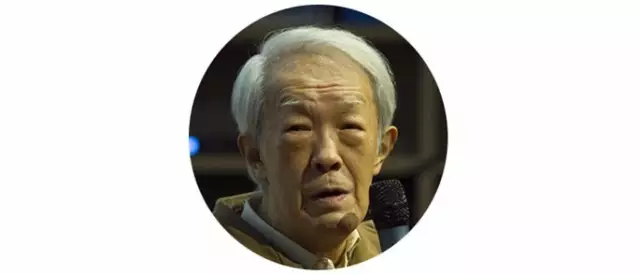 陈丹青×邢啸声:面对大师你不能只是磕头