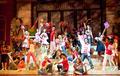 原创,歌剧市场不能承受之重?