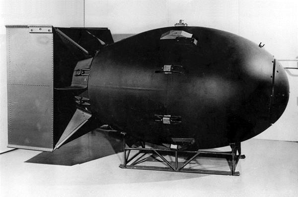 日本不是因为美国原子弹投降?