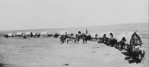 章骞:南北战争是铁甲舰时代的第一次大型战争