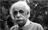 爱因斯坦是种族主义者?他的亚洲旅行日记充满对中国人的偏见