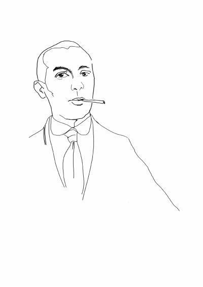 布尔加科夫:被埋没的俄罗斯文学大师