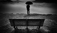人生中注定的十一种孤独
