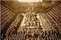 """""""重新界定产权之路:工业革命时期的英国与议会""""/"""