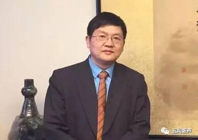 """冯玮:日本是如何在中国东北""""安营扎寨""""的?"""