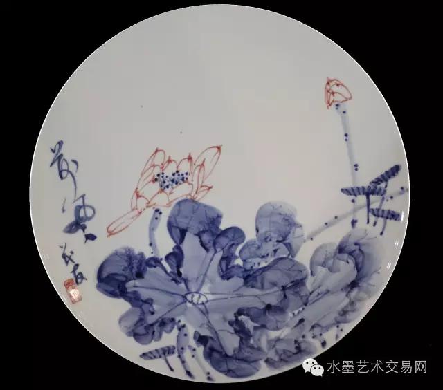 蔡茂友:优秀的艺术应有传统文化与当代价值