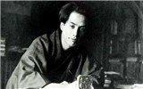 """100年前,芥川龙之介说的那些""""中国的坏话"""""""