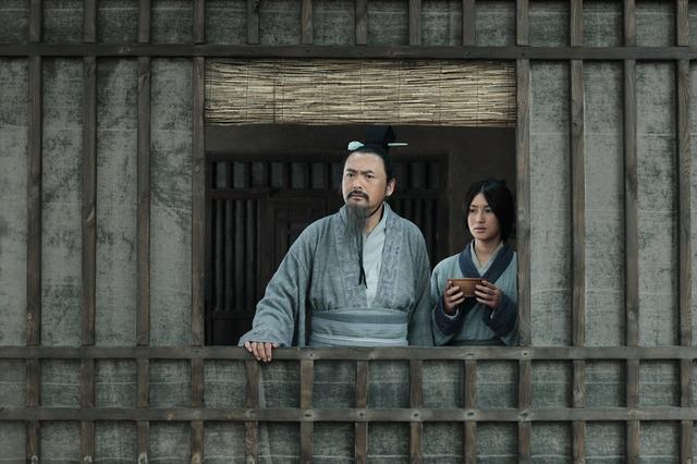 孔子四代都有休妻史?一言不合就休妻啊