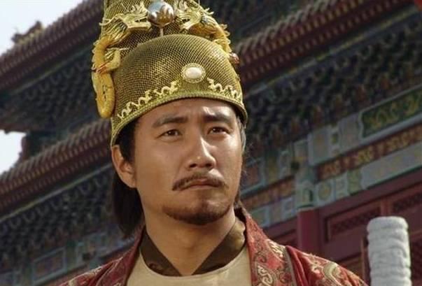 朱元璋到底是不是民族英雄?