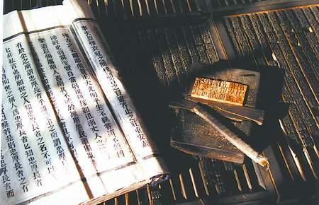 为什么汉字的简化促进了中国扫盲?