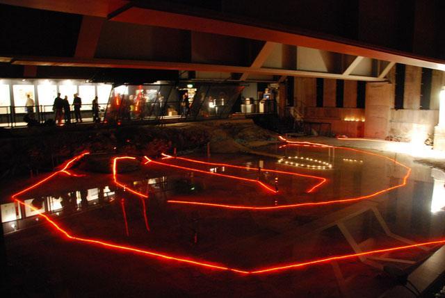 莎士比亚的玫瑰剧场:见证伊丽莎白一世时期戏剧盛况