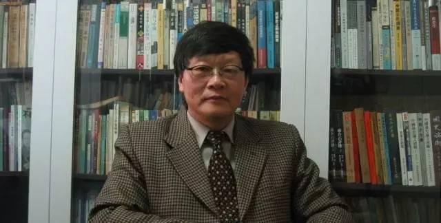 萧功秦:对毛泽东发动文革的另一种解释
