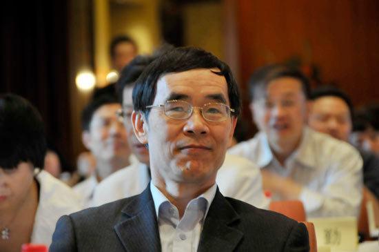 邓晓芒:中国传统道德的底线_文化_腾讯网