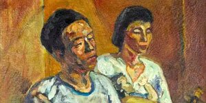 梦笔生花――当代语境中的文人艺术