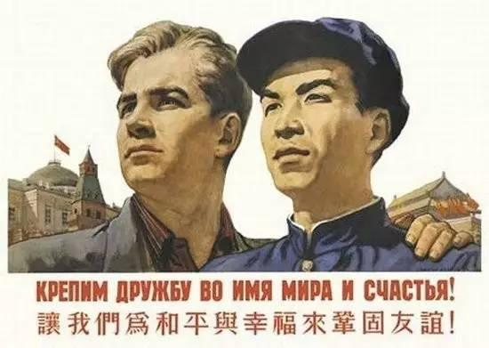 苏军出兵东北,制造了多少暴行?