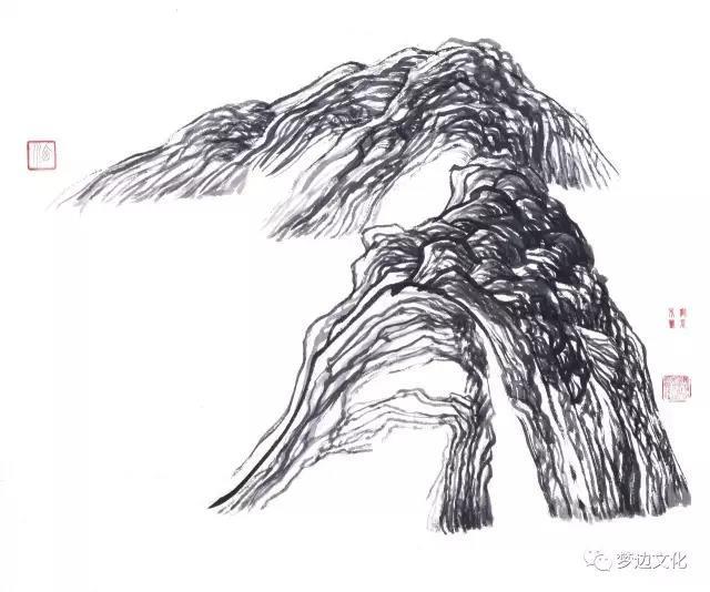 梦边展讯:梦笔生花——当代语境中的文人艺术