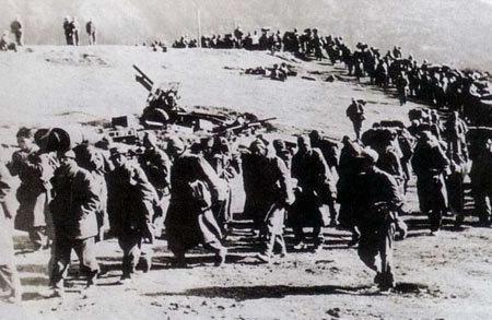 印度至今想不明白1962年为什么会败在解放军手下