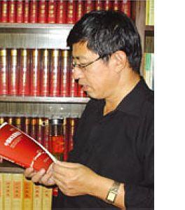 孙晓春:政治哲学的使命及其当下意义