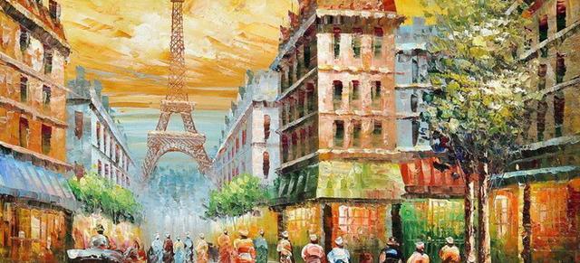 对话陈彦:法国到了世俗社会宽容宗教的时候