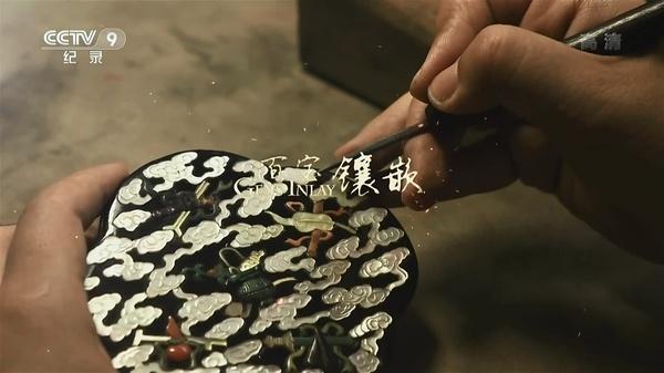 手指印画树和小动物