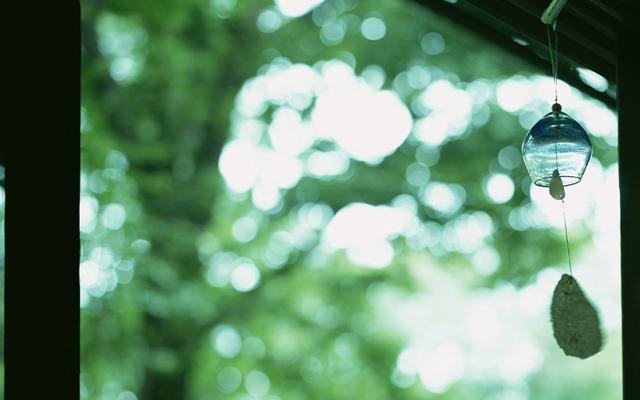 心灵晴雨图:安抚心灵的良药,了解真实的人性
