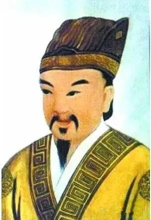 他随手一指,竟断送了西汉百年江山