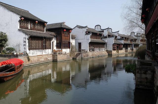 《大运河传》书摘:京师