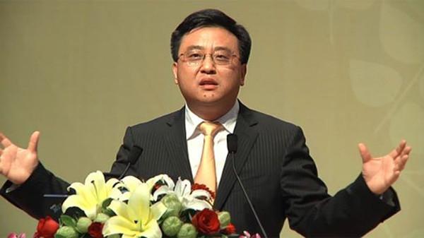 少年班:充满中国特色的教育思路