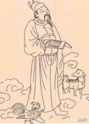 时殷弘:小布什发兵前应该读读淮南王的奏议