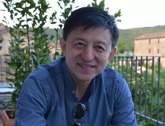 赵鼎新:主流美国精英的想法并不是遏制中国