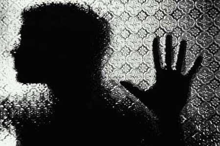 朱令铊中毒案另一种解读:从推理作中探寻线索