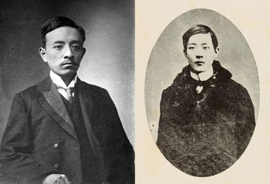 """岳飞不是""""民族英雄"""":家军体制严重威胁南宋政权"""