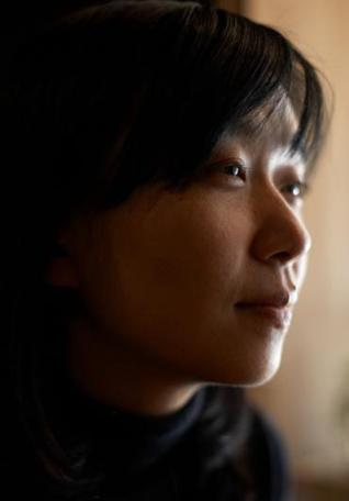 韩国女作家韩江获2016国际布克奖