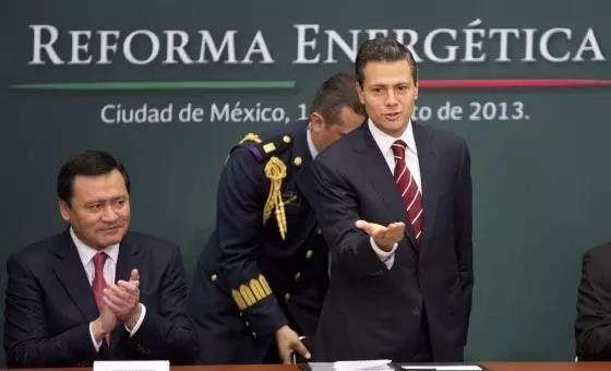 宋伟:拉丁美洲从来不是美国为所欲为的地盘
