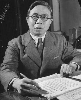 日本是如何逃脱二战赔偿的