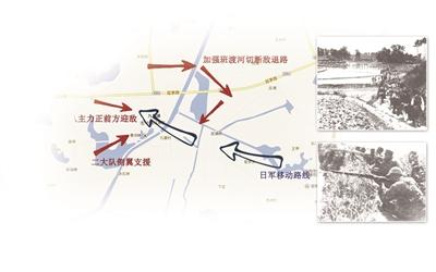 延陵大捷:抗战转折期的关键胜利