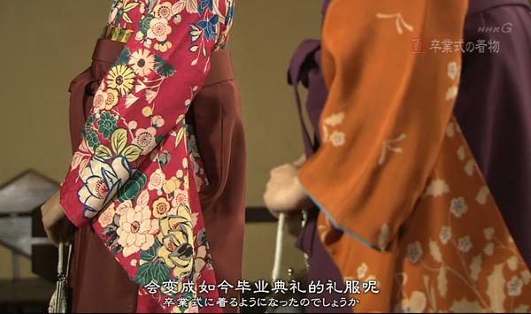 """【文化观察】日本人为何成为""""匠人精神""""的代表?"""