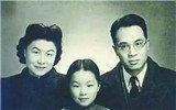 纪念杨绛逝世2周年:门当户对并不重要,男女结合最重要的是感情