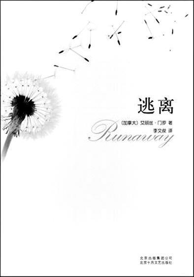 陈晓明:文学是弱者的伟业