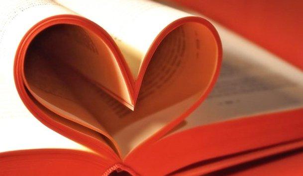 【书摘】那些年中外作家写过的情书