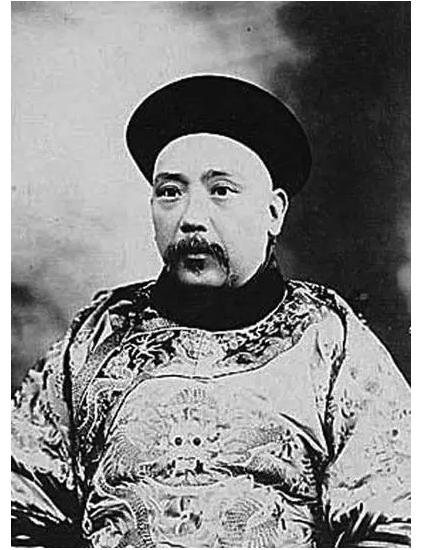 近代中国第一家中外合资企业——耀华玻璃公司