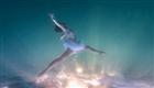 海底深处绽放曼妙舞姿