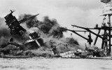 """""""美国对日本报复计划警觉,珍珠港被袭本可避免?"""""""