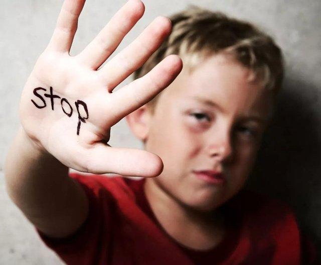 关于虐童,我们到底在恐惧什么?
